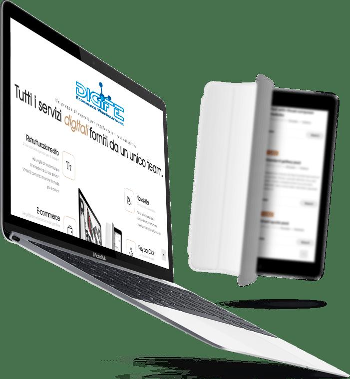 laptopp-digife-siti-web-grafica-ecommerce-ferrara-bologna-rovigo