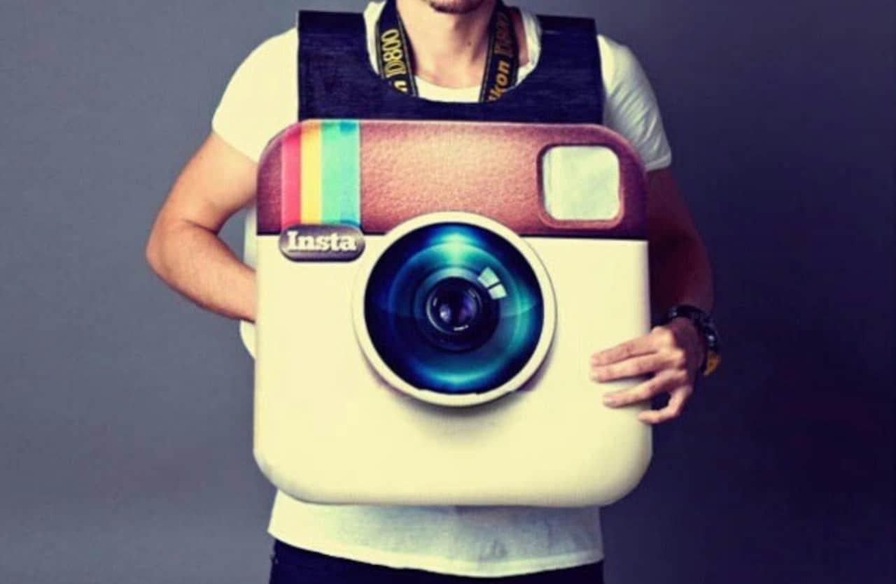 Instagram: come i brand possono sfruttarlo al meglio