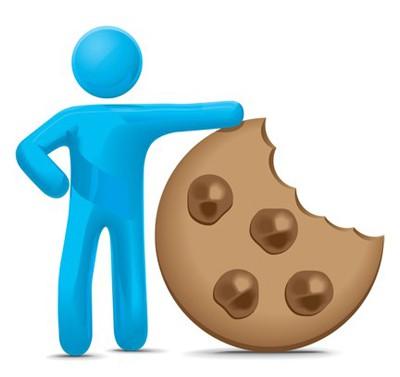 CookiesBlu digife news marzo 2015 (1)