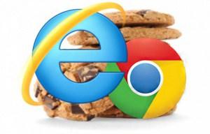 attenzione ai cookies digife2