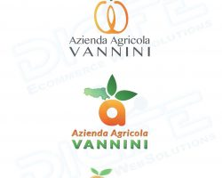 agricola-vannini-faenza-studio-logo-siti-web-ferrara-ecommerce-bologna-seo-adwords-ferrara-digife