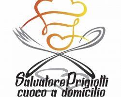 cuoco-domicilio-logo-siti-web-ferrara-ecommerce-bologna-seo-adwords-ferrara-digife