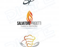 cuoco-domicilio-studio-logo-siti-web-ferrara-ecommerce-bologna-seo-adwords-ferrara-digife
