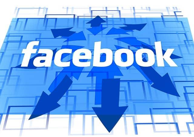 facebook ads ottimi risultati a basso costo e in breve tempo