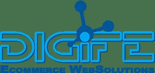 Siti web Ferrara - DigiFe - Social Marketing, Ecommerce e ottimizzazione SEO, Grafica pubblicitaria, Newsletter, CRM e ERP