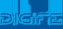 Siti web Ferrara - DigiFe - Realizzazione posizionamento siti web Ecommerce