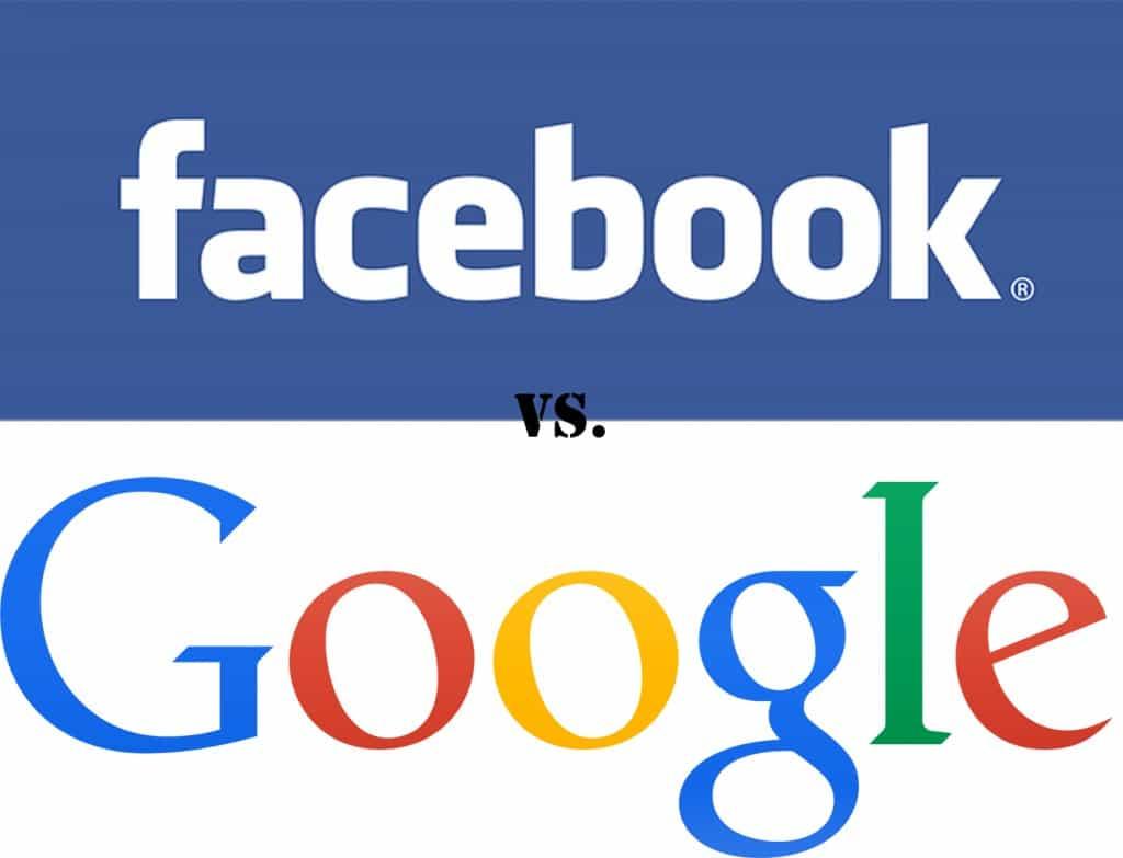facebook-google-pubblicita-digife-ferrara