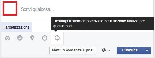 targettizzazione-post-facebook-digife-ferrara