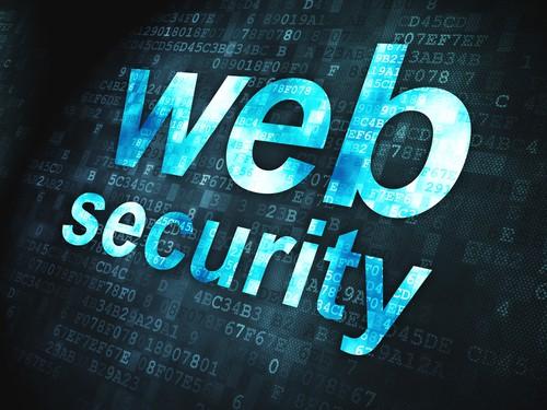 sicurezza sito web, hacker