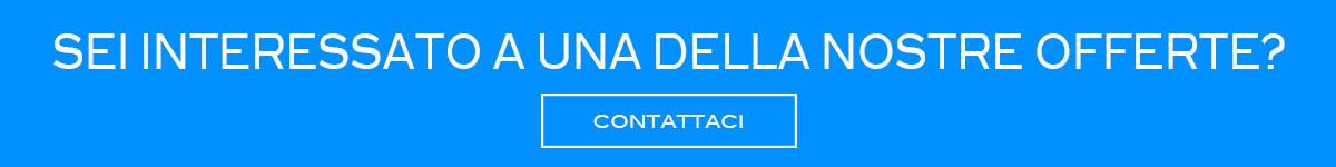 contattaci-siti-web-digife-ferrara-bologna