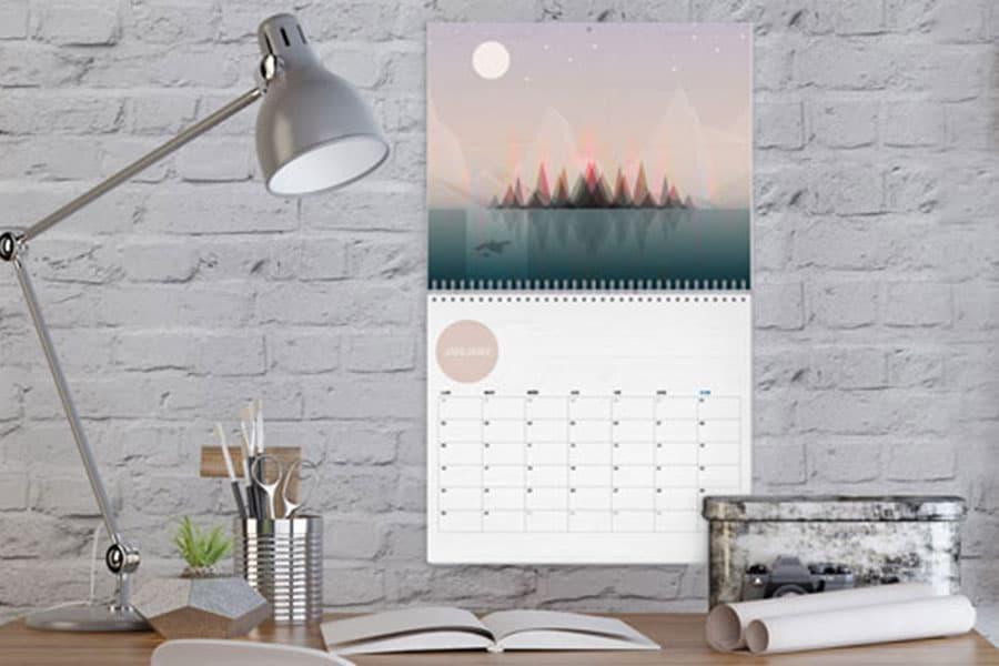 calendario-muro-digife-siti-web-grafica-personalizzata-ferrara-bologna