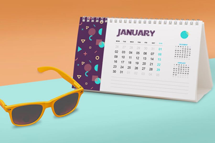 calendario-tavolo-digife-siti-web-grafica-personalizzata-ferrara-bologna