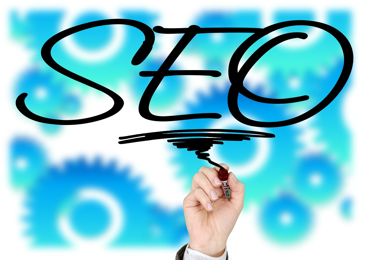 View all posts in SEO