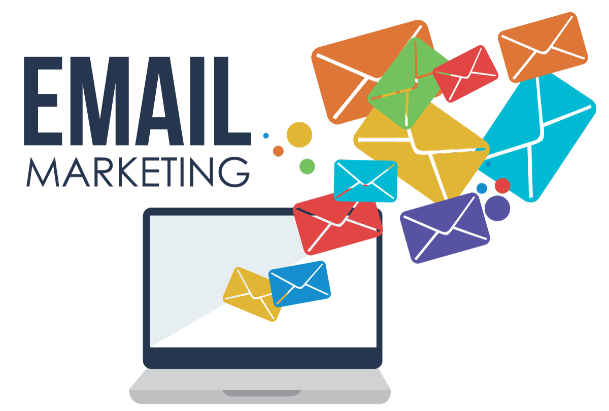 L'EMAIL MARKETING HA PERSO LA SUA EFFICACIA?