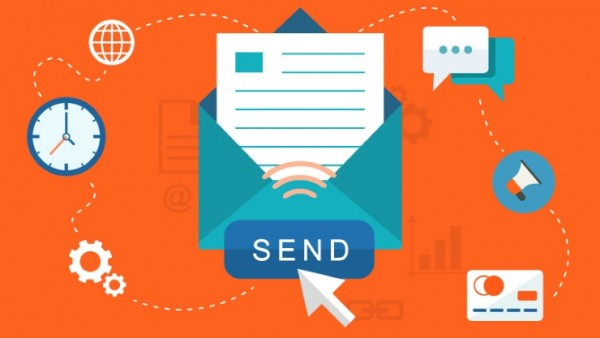 email-marketing-lista-contatti