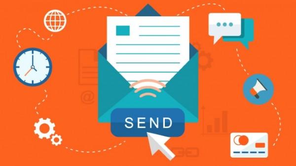 email-marketing-lista-contatti