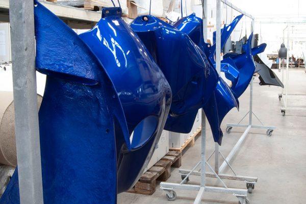 lavorazioni2-pezzi-fulgor-verniciatura-industriale