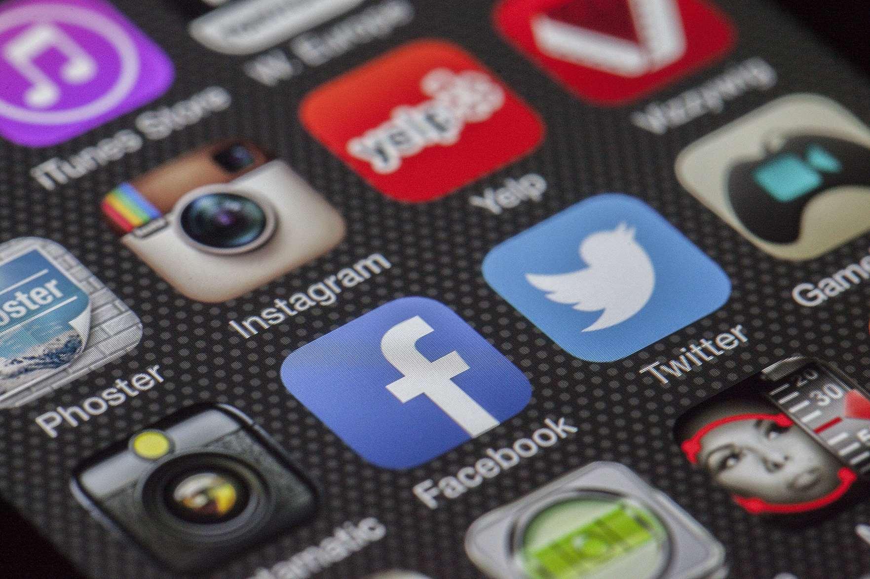 le app e l'e-commerce - copertina