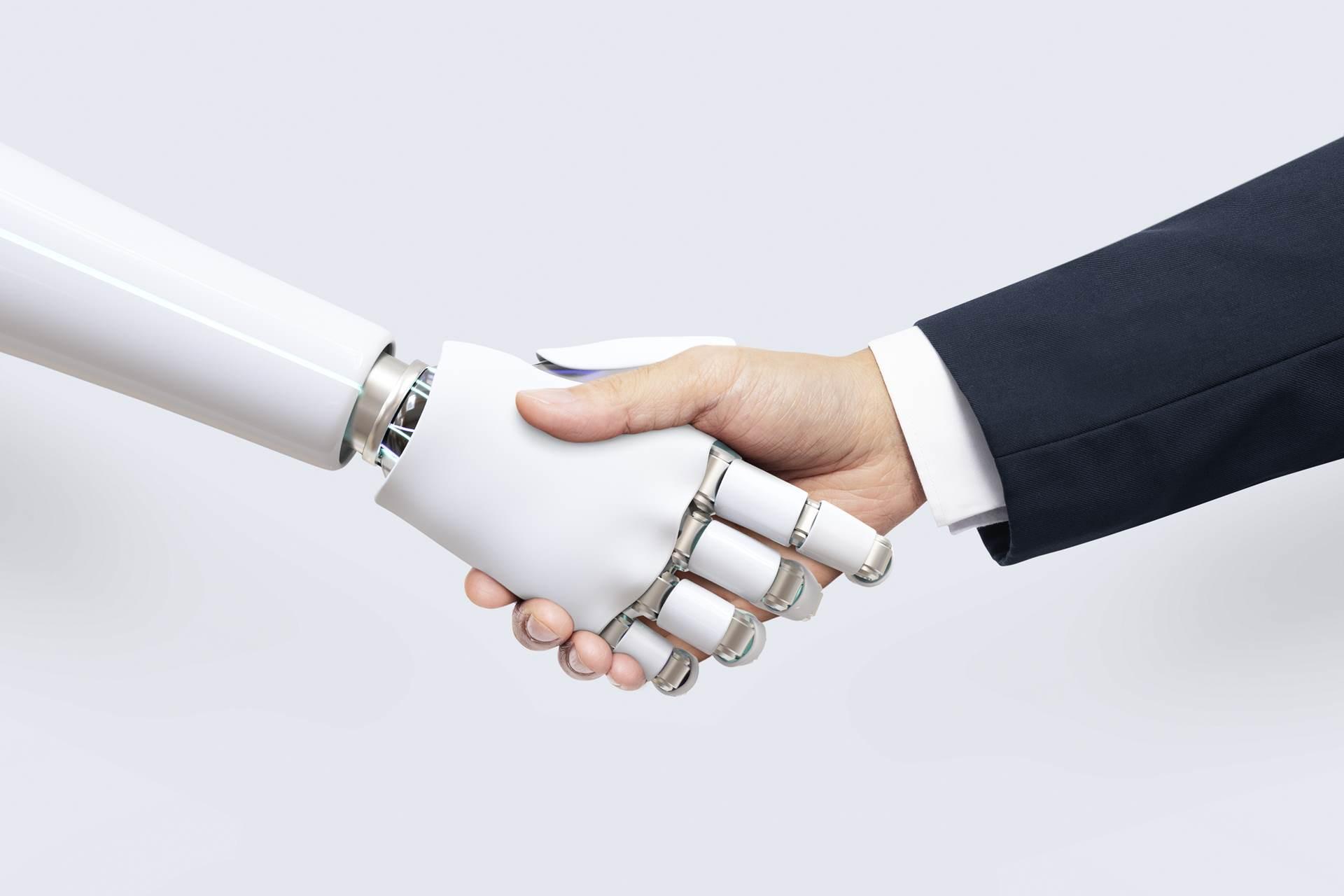 marketing automation e affilaite marketing - copertina